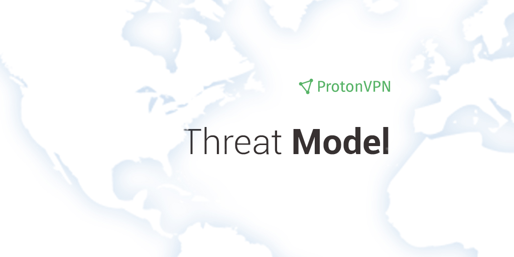 vpn-threat-model