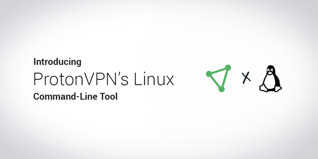 linux-vpn-command-line-tool