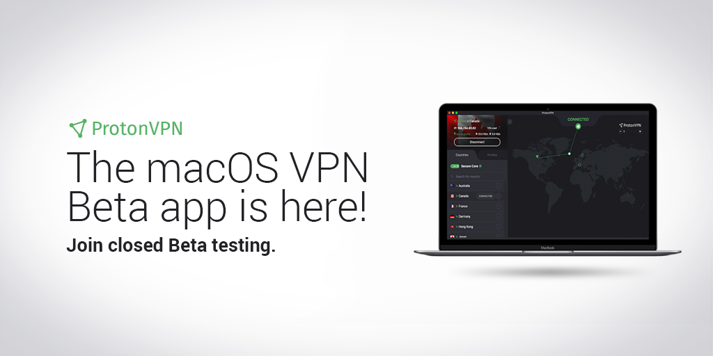 ProtonVPN-Mac Beta (blog and social media)-2