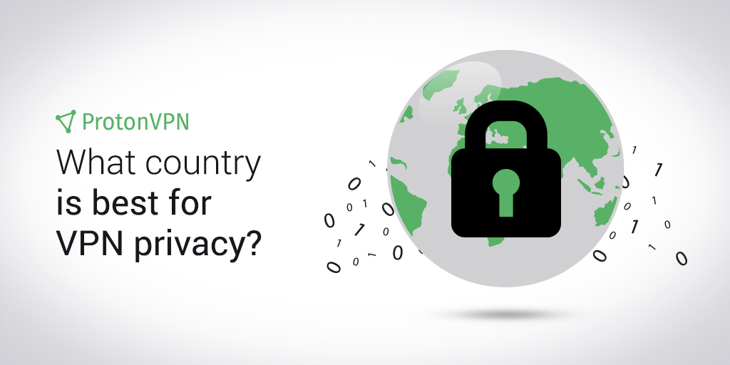 protonvpn best vpn privacy security country