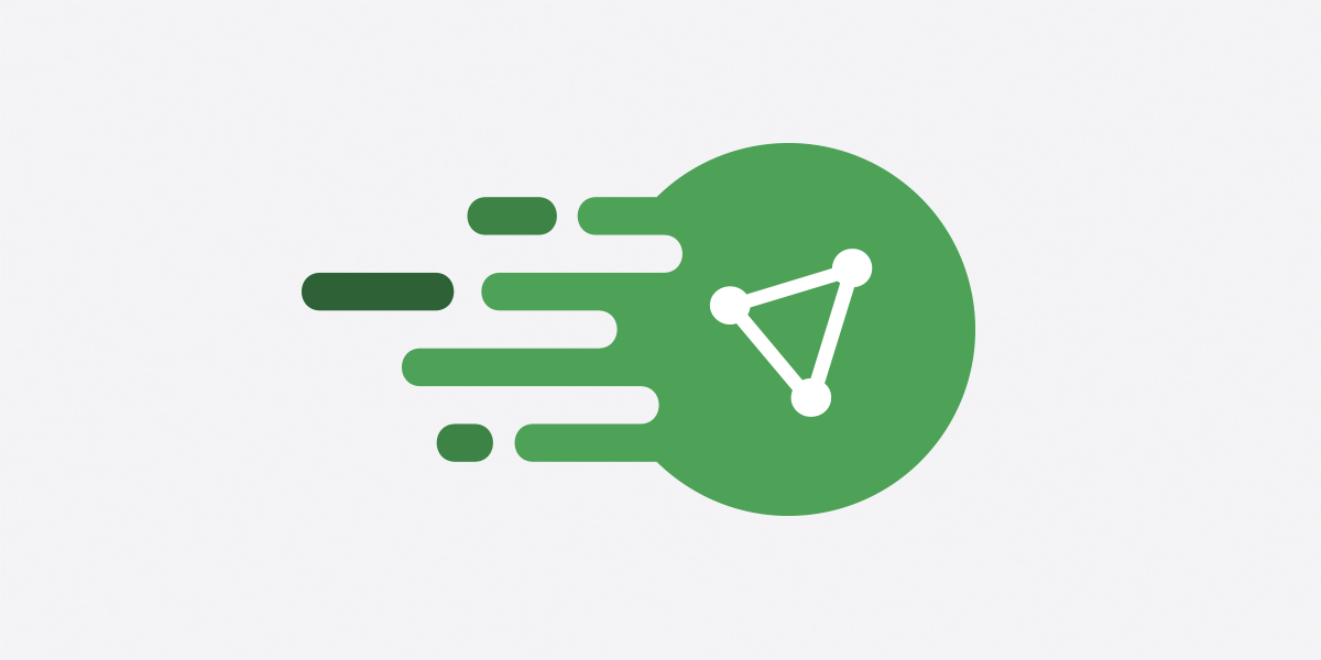 ProtonVPN has a long history of developing new solutions to complex and difficult problems, including ways to defeat attempts to block VPNs and advert