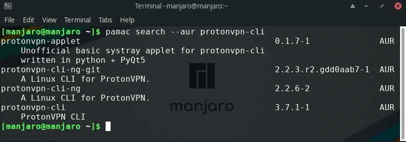 protonvpn.com